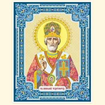 Sv. Nikolay-Chudotvorets