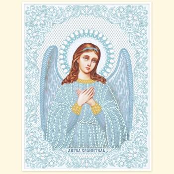 Angel-khranitel'