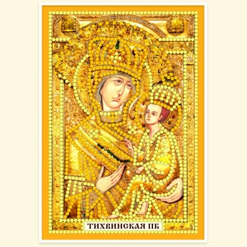 Tikhvin-Blessed-Virgin-Mary