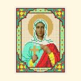 Св. мученица Марта (Марфа)