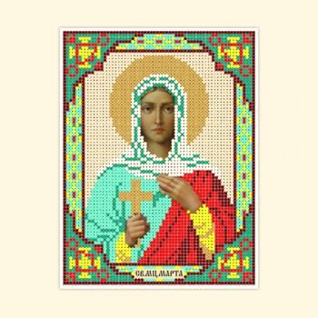 St. Marta
