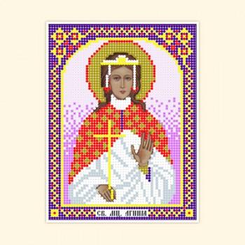 St Agnia