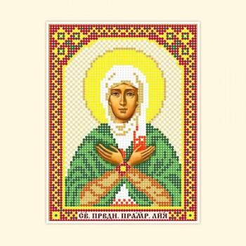 St. Lia