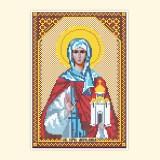 Св. Ангелина