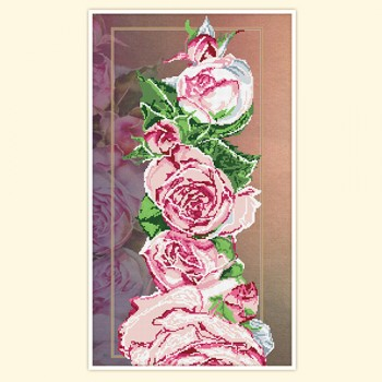 rose rapsody