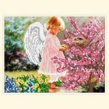 Ангельская забота