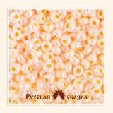 Бисер Preciosa 37383