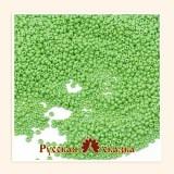 Бисер Preciosa 54230