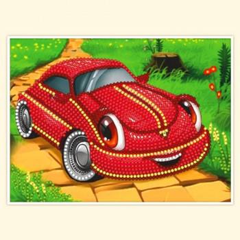 funny auto