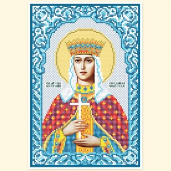Sv.-knyaginya-Lyudmila-Cheshskaya