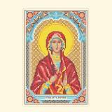 Св. мученица Марина Антиохийская