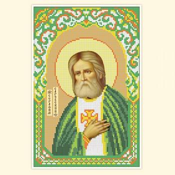 st. Serafim
