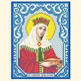 Св. равноапостольная царица Елена