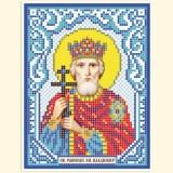 Св. Равноапостольный Князь Владимир