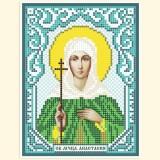 Св. преподобномученица Анастасия Римская