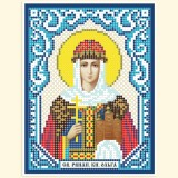 Св. Княгиня Ольга