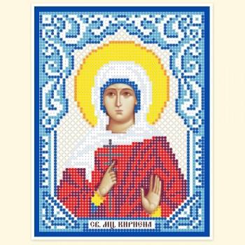Sv.-Muchenitsa-Kiriyena-Tarsiyskaya