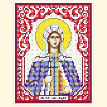 Sv.-Olimpiada-Konstantinopol'skaya