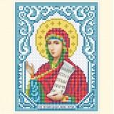 Св. праведная Анна Пророчича