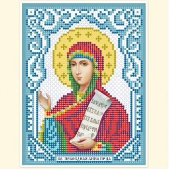 Sv.-pravednaya-Anna-Prorochicha