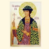 Святая праведная София, княгиня Слуцкая