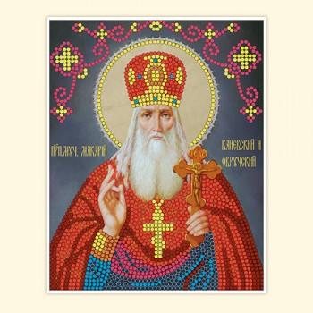 St Makariy