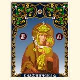 Белыничская икона Богородицы