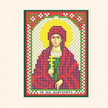 sv. Margarita