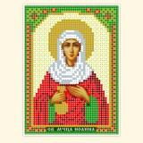 Св. Иоанна (Яна)