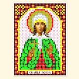 Св. мученица Иулия