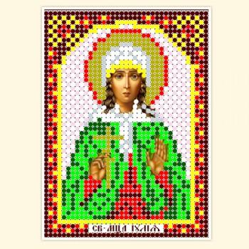 sv. Julia