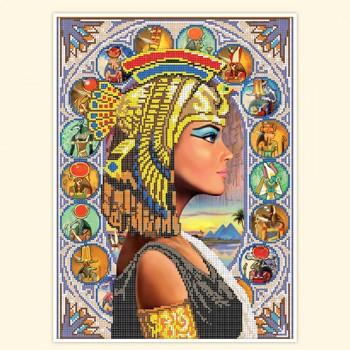 Queen of Egipt