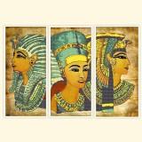 Правители Египта