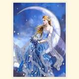 Фея Лунного Света