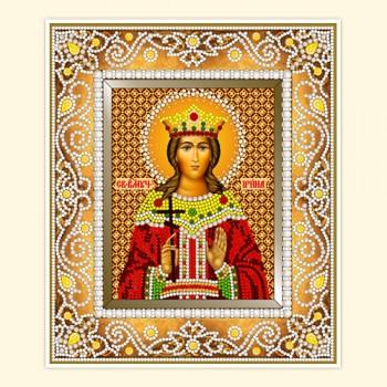 st. Irina