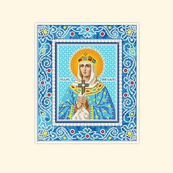 st. Olga