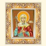 Св. мученица Виктория Римская
