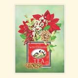 Чайная коллекция: Ароматный сбор