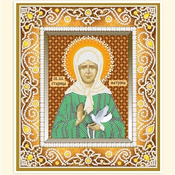Sv.-blazhennaya-Matrona