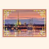 Адмиралтейство, г. Санкт-Петербург
