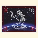 Знак зодиака: Дева