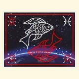 Знак зодиака: Рыбы