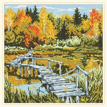 Hunts bridges