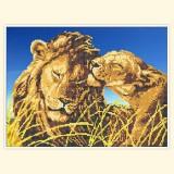 Львиная верность