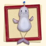 Тюленик