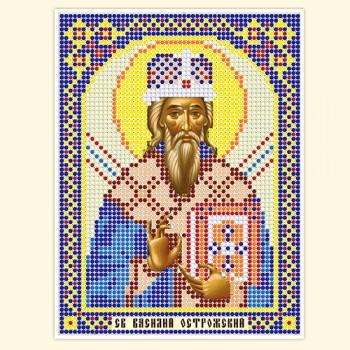 St. Vasiliy Ostrojskiy
