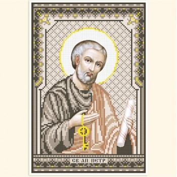 Sv.-Apostol-Petr