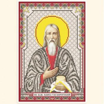 Sv.-Pavel-Taganrogskiy