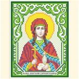 Св. мученица Анастасия Узорешительница