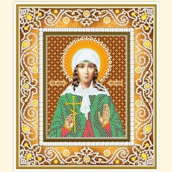 Sv.-Imuchenitsa-uliya-(Yuliya)